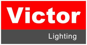 Victor Lighting